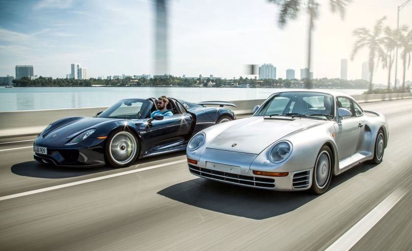959 and 918