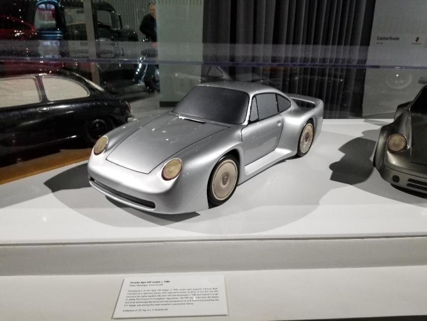 959 model