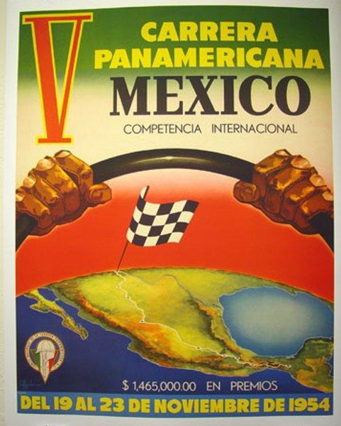 _Carrera_Panamericana-1954-11-23
