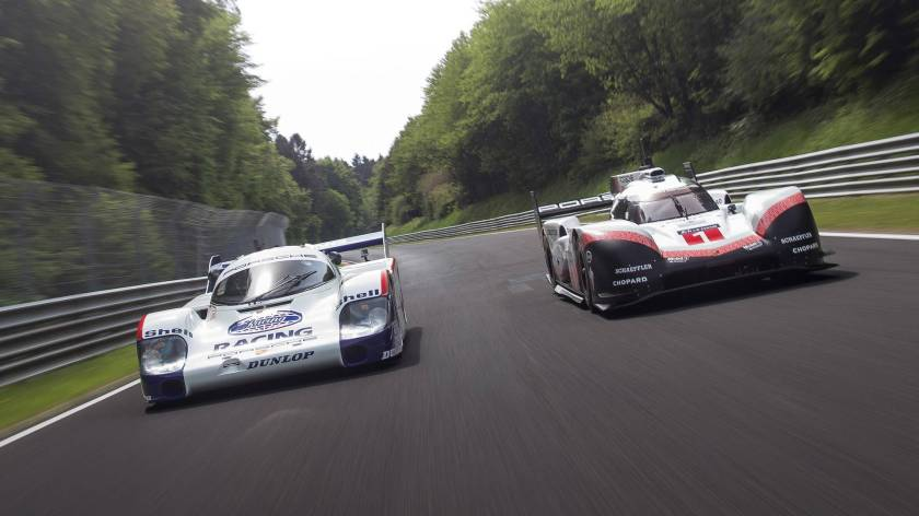 919 and 956
