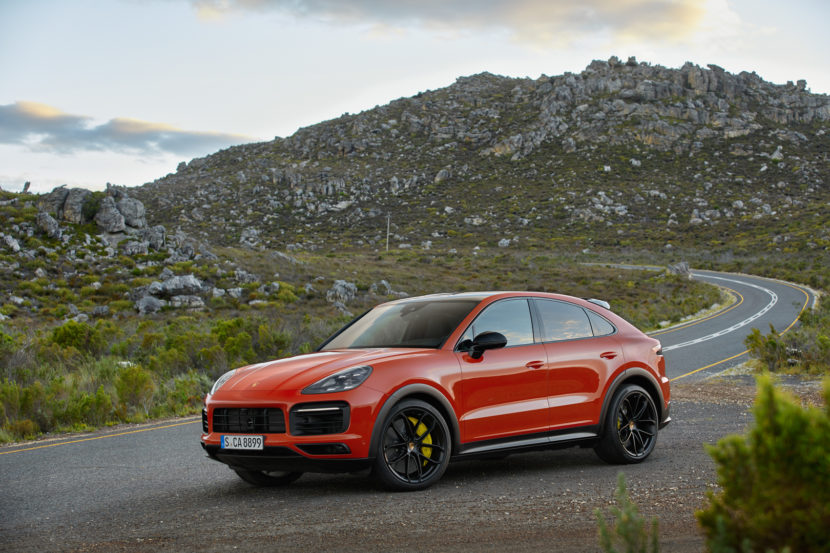 Cayenne Coupe Cover.jpg