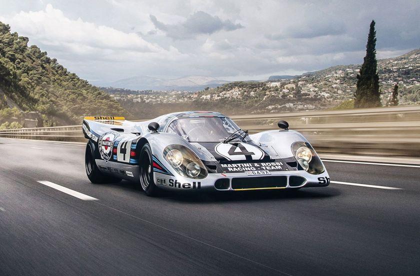 Porsche-917-street-legal-3