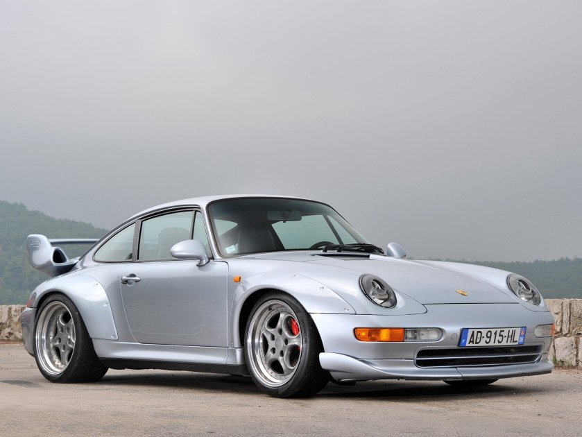 993 GT2 RS Report Cover.jpg